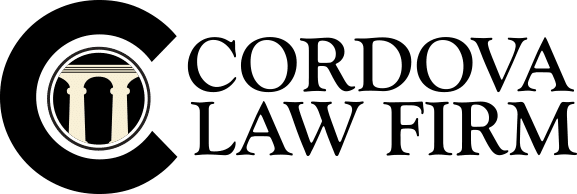 Cordova Law Firm PLLC